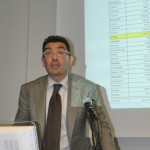Progetto Powered l'intervento di Renato Ricci al Workshop a Key Energy di Rimini il 6 novembre 2013